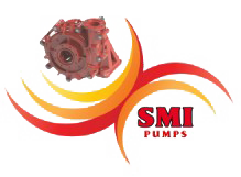 SMI Pumps
